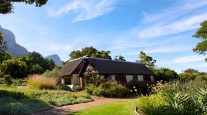 Kirstenbosch-National-Botanical-Garden-37034